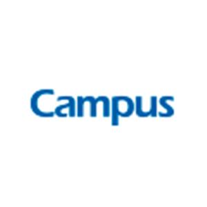Logo de la marca Campus
