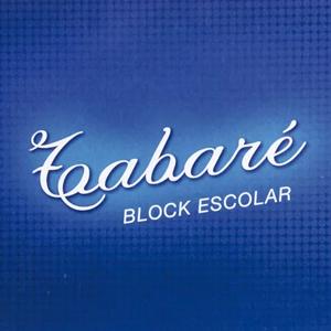 Logo de la marca Tabaré