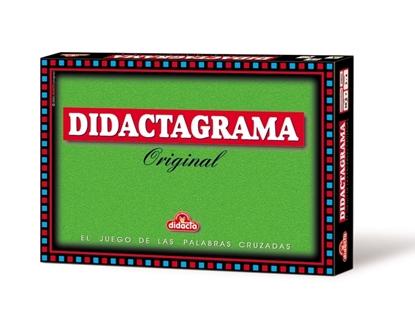 Imagen de Didacta Didactagrama