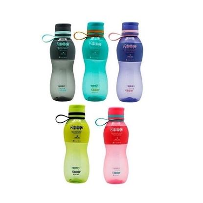 Imagen de Keep botella 700ml
