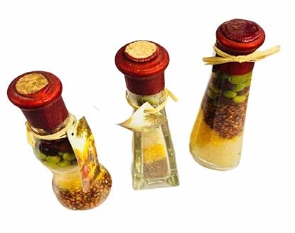 Imagen de Botella de la abundacia ch
