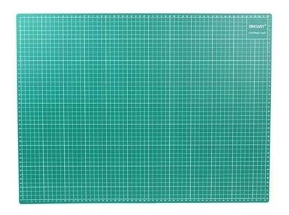 Imagen de Base para corte sinoart A3 29.7 x 42cm