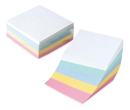 Imagen de Repuesto cubo colores x400h