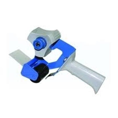 Imagen de Dispensador manual p/cinta/5cm