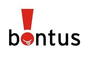 Logo de la marca Bontus