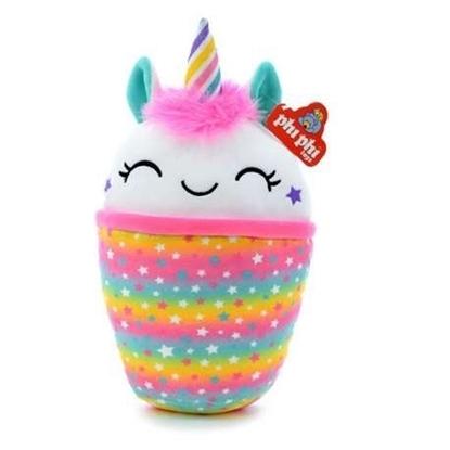 Imagen de Cupcake spandex perfumado