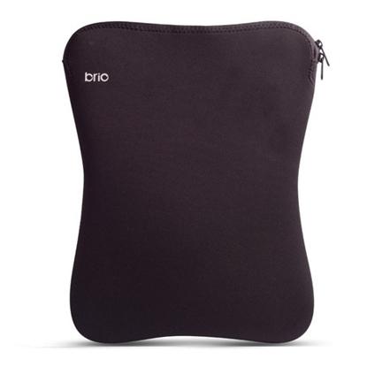 """Imagen de Built Brio Funda laptop neopreno 16 """" - modelos"""