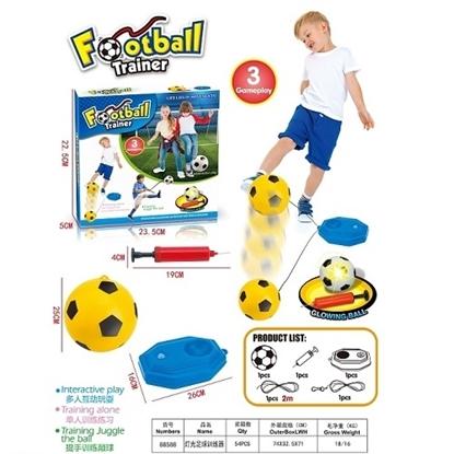 Imagen de Futbol set de entrenamiento                           / 54